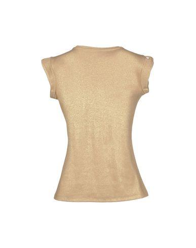 Aviary Camiseta ebay billig online salg populær billig salg klassiker OlDDuaDZU