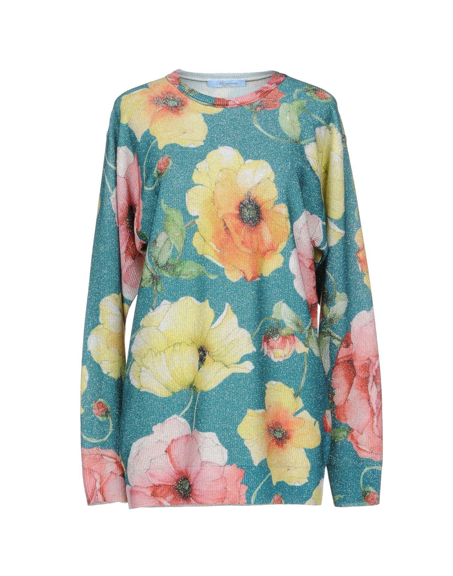 Pullover Blumarine Donna - Acquista online su Nu0c8pHW