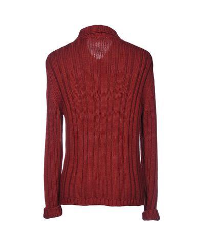 salg besøk nytt Trussardi Jeans Cardigan billig real målgang utløp for fint klaring kostnads LWuo47