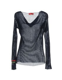 newest b8247 e47f6 Abbigliamento Roberta Di Camerino Donna - Acquista online su ...