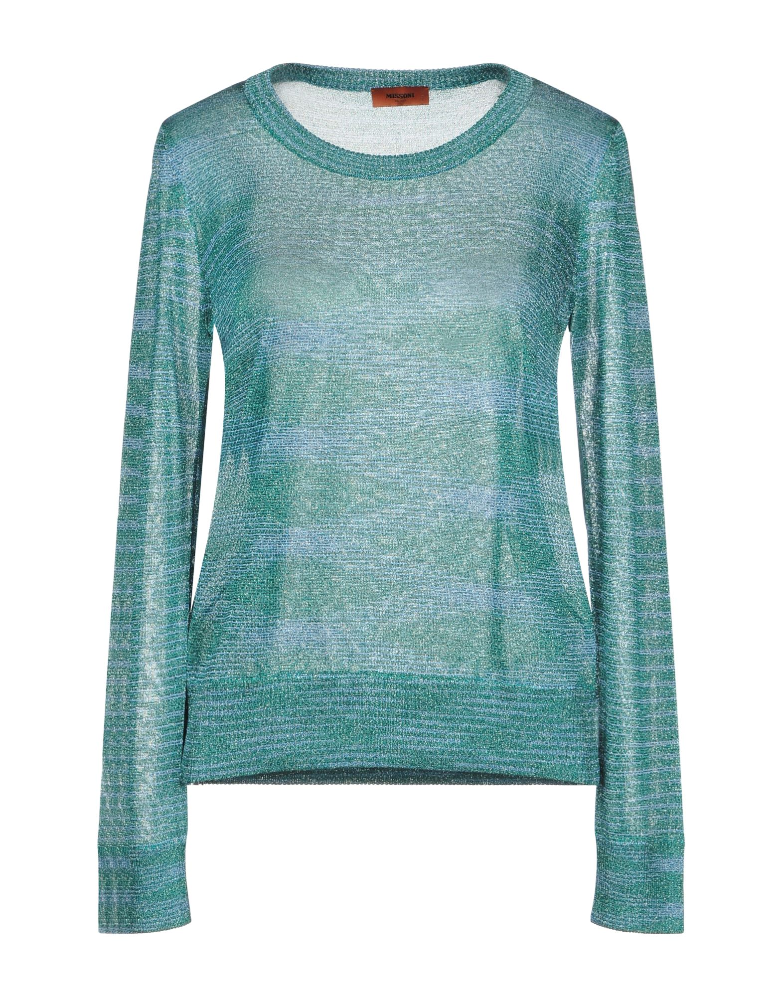 Pullover Missoni Donna - Acquista online su vFAVz6qL