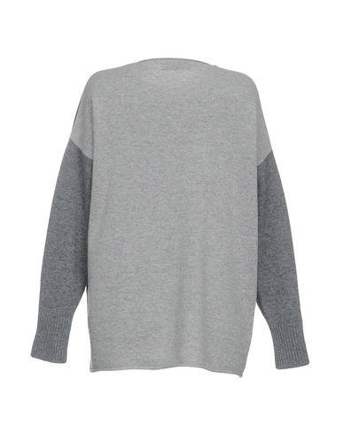 billig salg ebay kjøpe billig butikk Ivories Jersey rabatt lav pris oppdatert utløp billig autentisk L0L1F