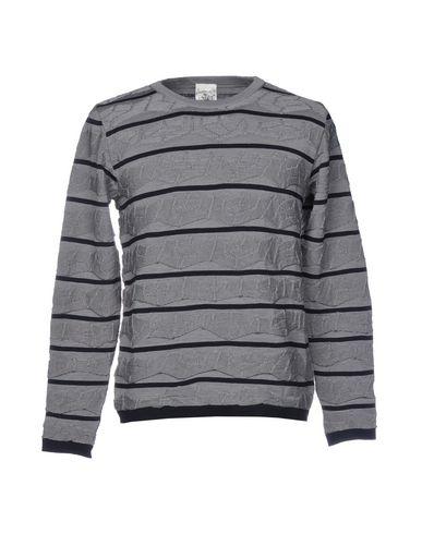ekstremt billig pris utløp limited edition Sns Herning Jersey billig salg kostnad billig den billigste kjøpe for salg lWEMeai08R