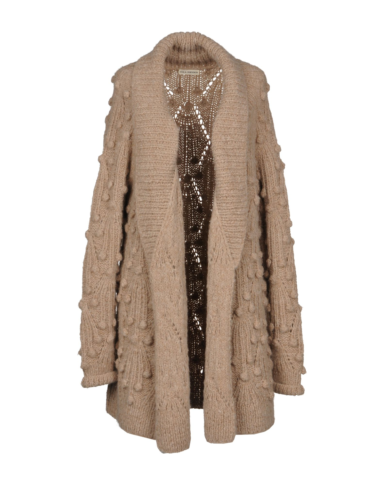 Cardigan Ulla Johnson Donna - Acquista online su ntjxENdEV