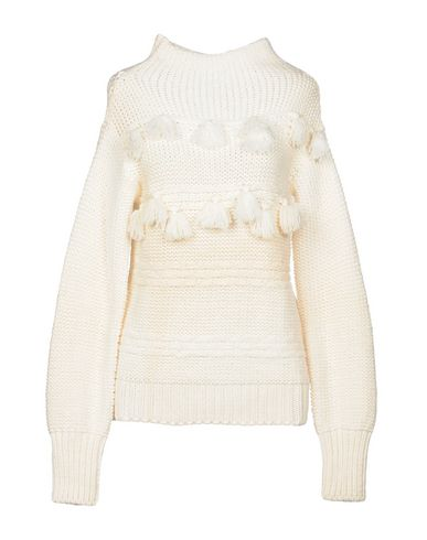 9.2 BY CARLO CHIONNA Pullover