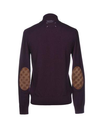MAISON MARGIELA Pullover mit Zipper