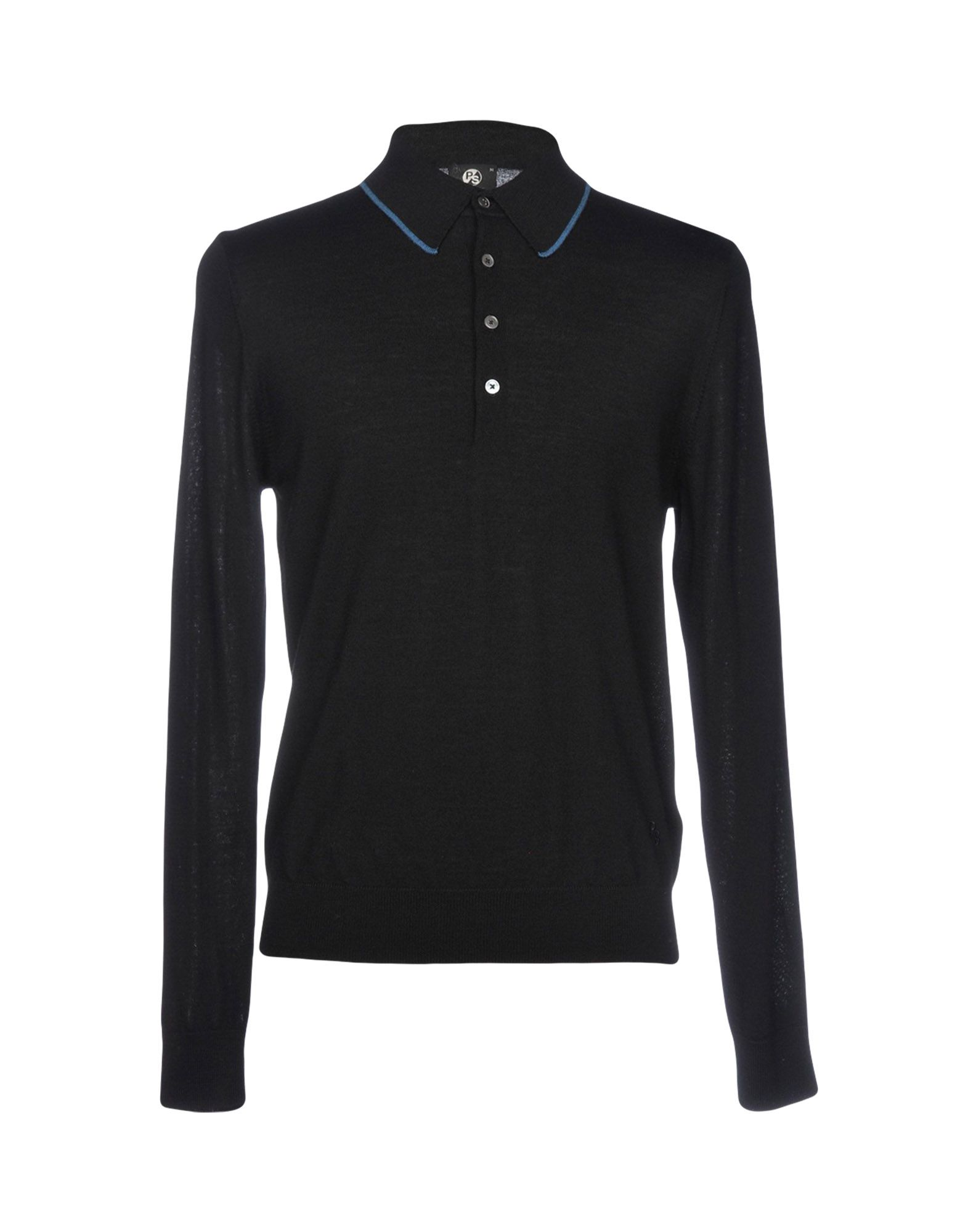 Pullover Ps By Paul Smith Donna - Acquista online su