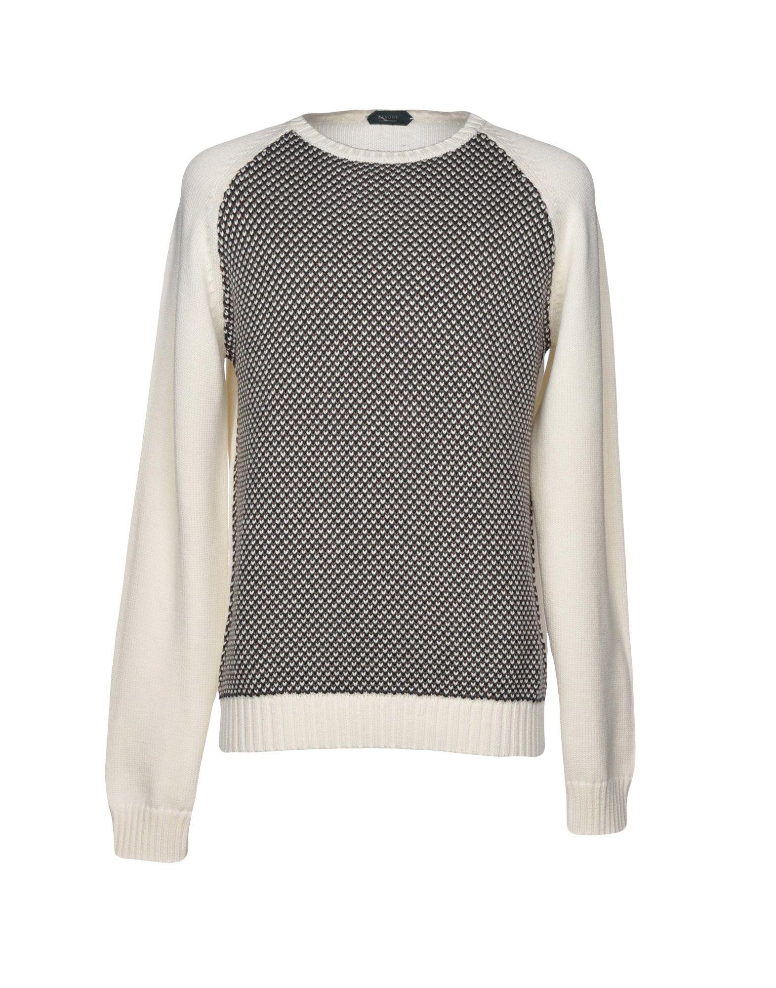 Pullover Zanone Donna - Acquista online su