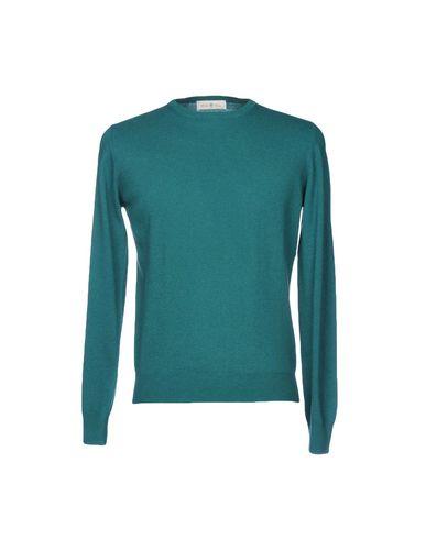 100% autentisk online Jersey Ciana amazon billig online limited edition online billig 2014 unisex URFXx17