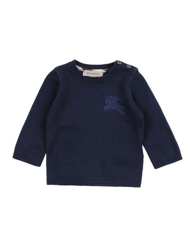101487276fec9 Burberry Sweater Boy 0-24 months online on YOOX United States