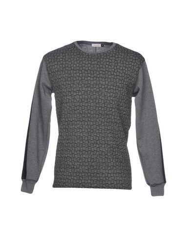 X-CAPE Pullover Rabatte Online Limitierte Auflage  Beschränkte Auflage tVqvgRPW