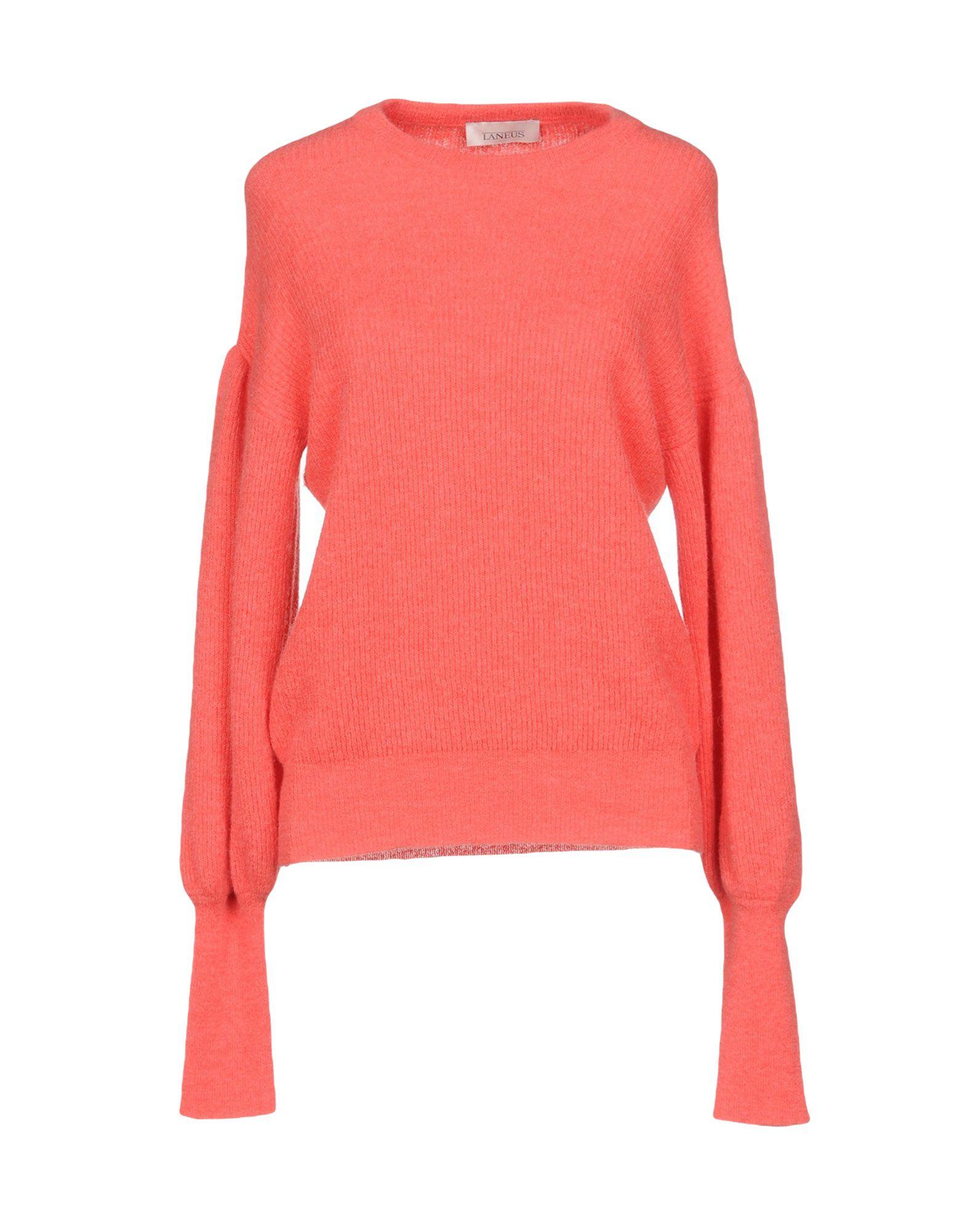 Pullover Laneus Donna - Acquista online su MwNNMm