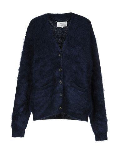 Maison Margiela Strickjacke   Pullover & Sweatshirts D by Maison Margiela