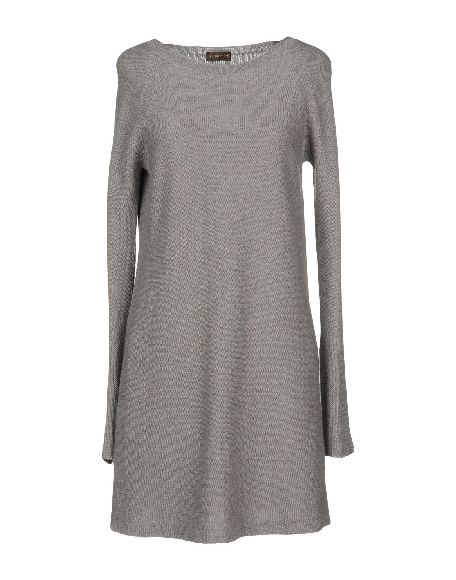 Pullover Almeria Donna - Acquista online su