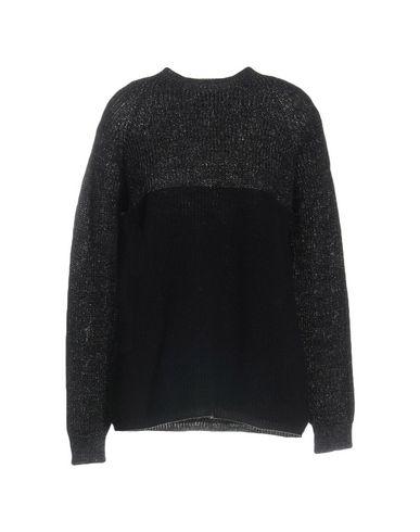 Almeria Sweater - Women Almeria Sweaters online on YOOX United States - 39863564TQ