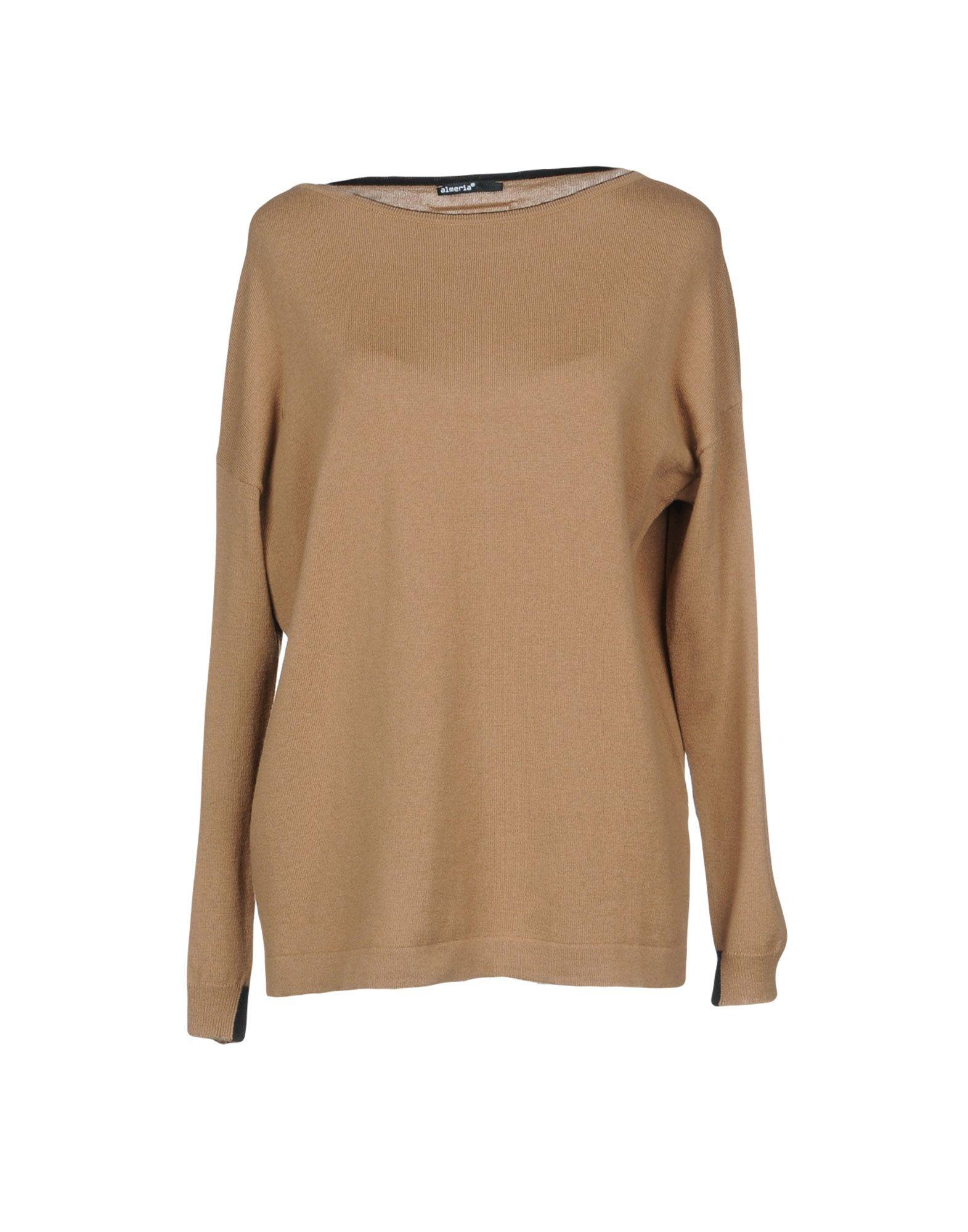 Pullover Almeria Donna - Acquista online su 2nDE05Nt