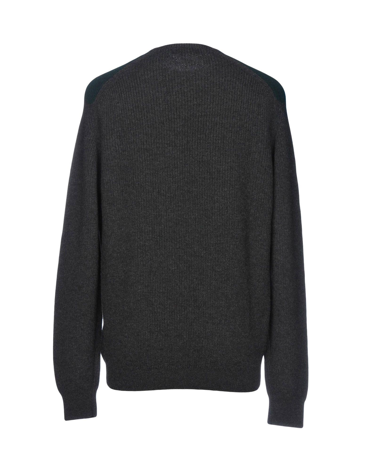 A buon mercato Pullover Cruciani Uomo - - - 39863659CH 0d2c06