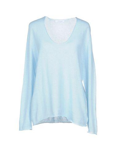 CRUCIANI Pullover Besuchen Sie den neuen Online-Verkauf vcJBA7GWp