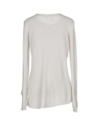 120% CASHMERE Jersey