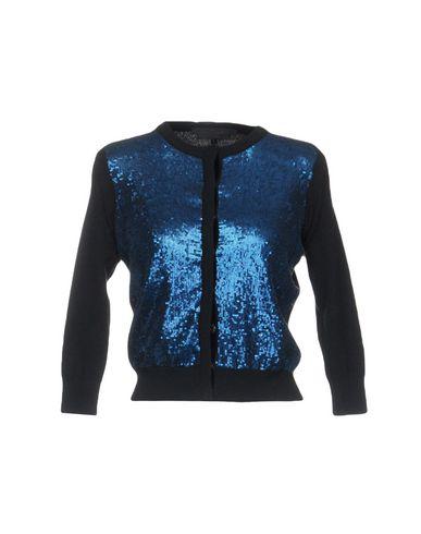 L'WREN SCOTT Cardigan in Blue