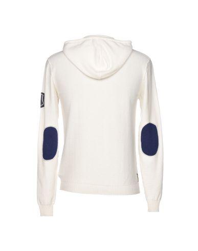 Armani Jeans Jersey billig salg kjøpe limited edition online utløp topp kvalitet billig klassiker best for salg BOkT9