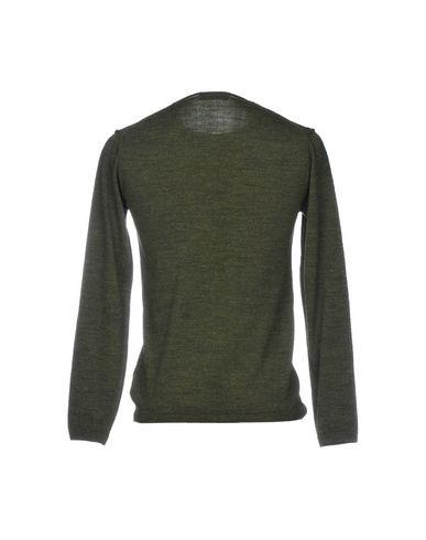 BESILENT Pullover Sammlungen Online RmQUxg