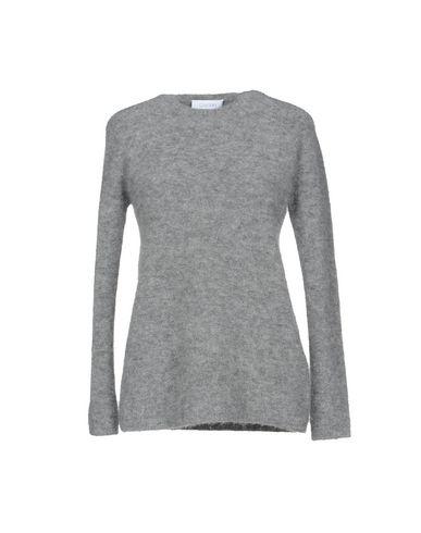 CRUCIANI Pullover