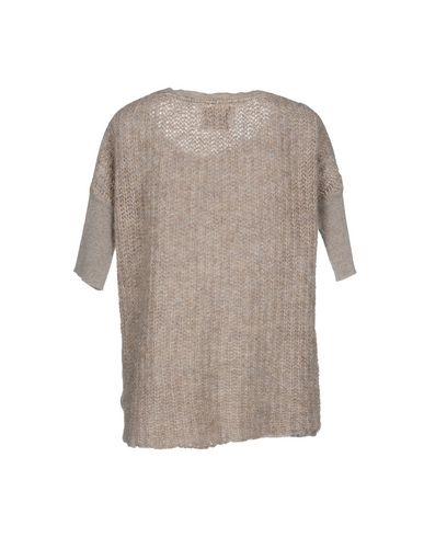 Merkevare Unik Jersey lav pris online rabatt billig online y8kni971
