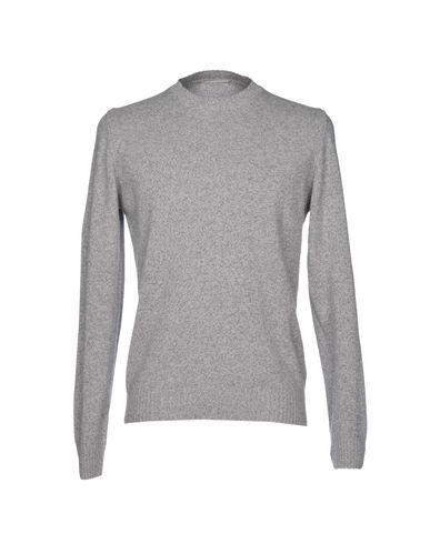 FILIPPO DE LAURENTIIS Pullover