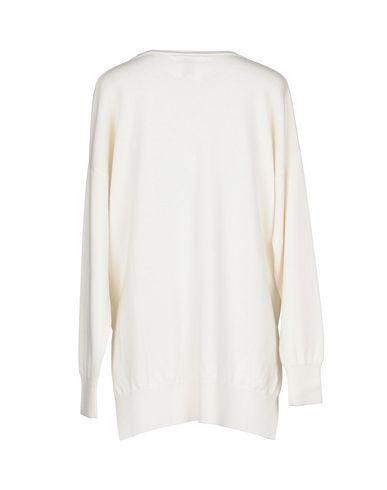 klaring nye stiler Ora Jersey kjøpe billig butikk Z4T9wjTAKX