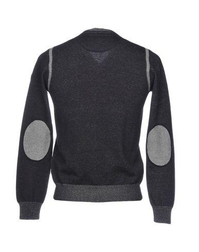 kjøpe billig profesjonell klaring klaring butikken Armani Jeans Jersey bbeV1FC7Cv