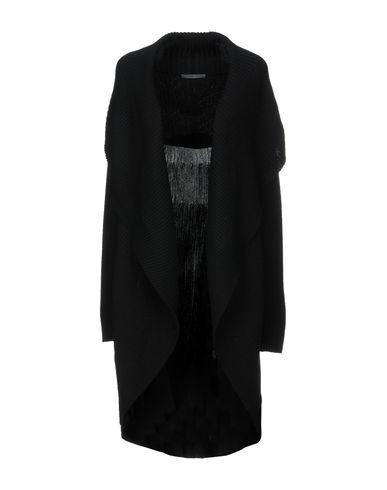 anbefale for salg Crea Konsept Cardigan billig engros-pris salg beste salg gratis frakt tumblr Jm4Fr