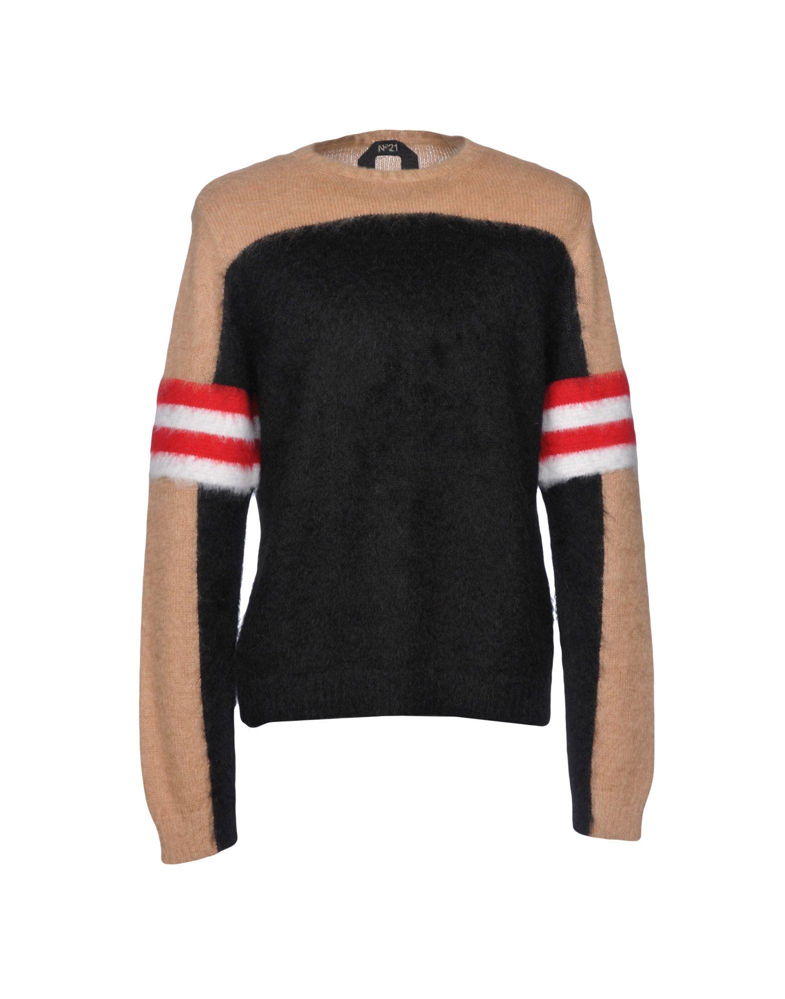 Pullover N° 21 Donna - Acquista online su