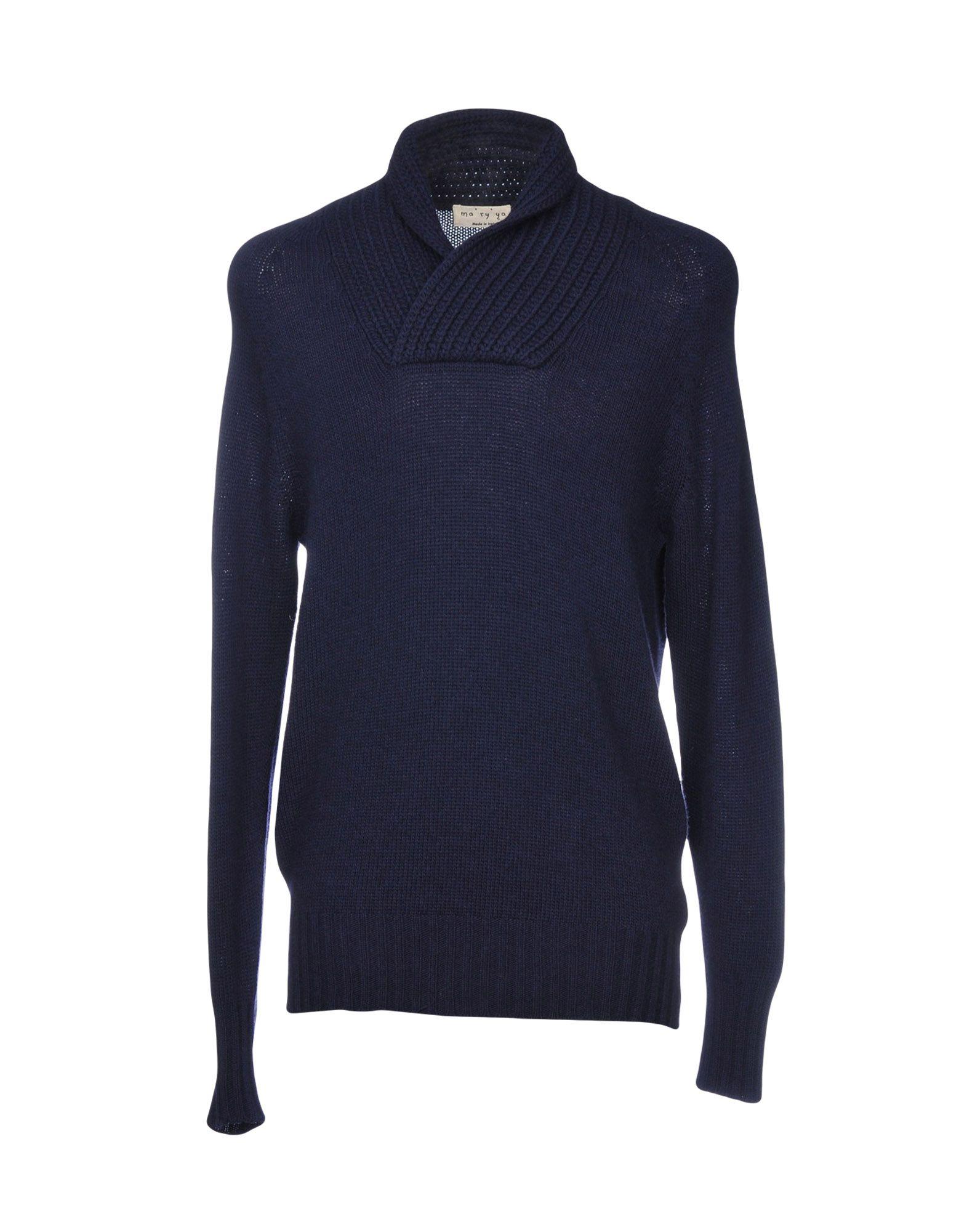Pullover Maryya Donna - Acquista online su