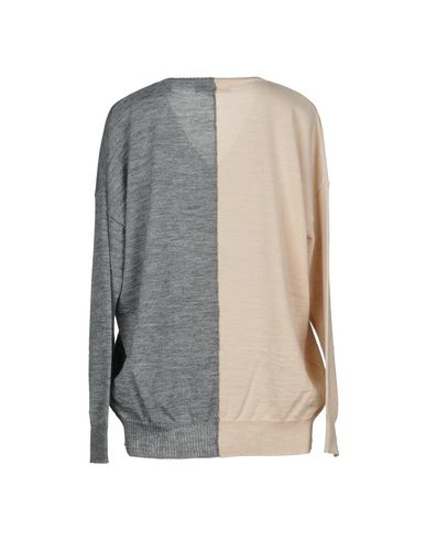 JUCCA Pullover