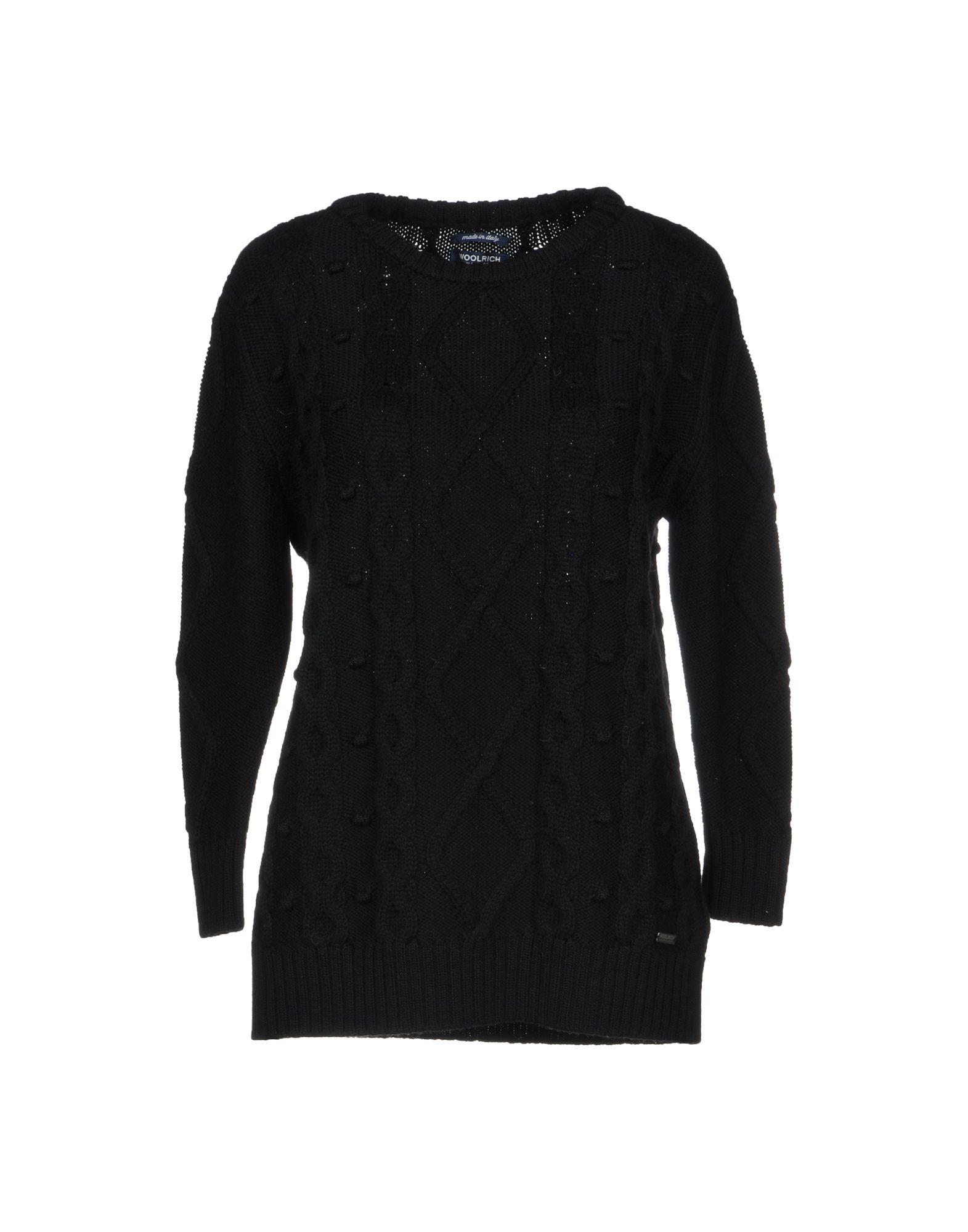 Pullover Woolrich Donna - Acquista online su