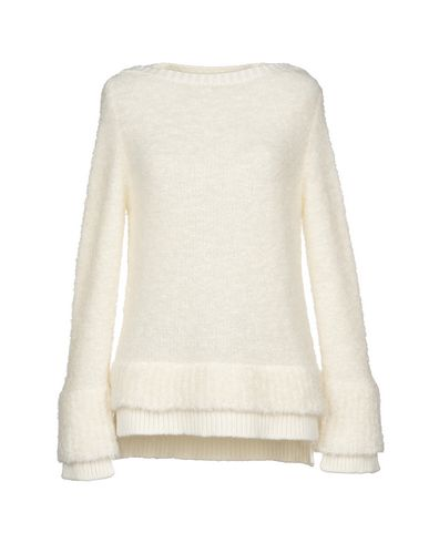 AGNONA Pullover