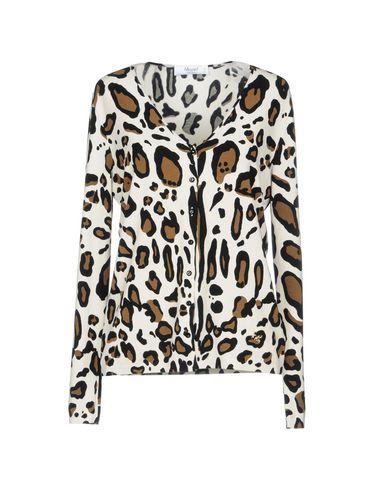 Zum Verkauf Großhandelspreis BLUGIRL BLUMARINE Strickjacke Niedrigen Preis Versandkosten Für Günstigen Preis Billig Verkauf Bestes Geschäft Zu Bekommen Verkauf In Mode dOrcwTL