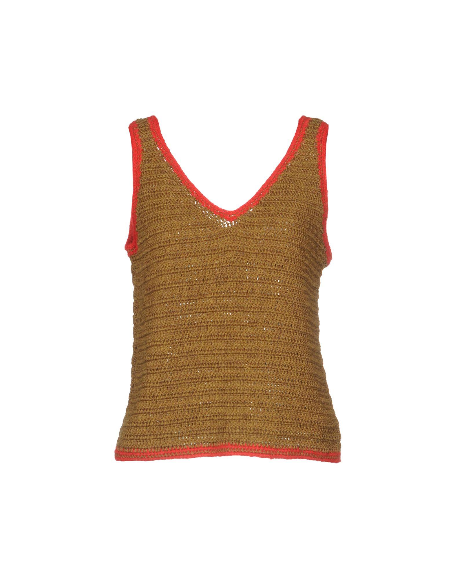 Pullover Jejia Donna - Acquista online su 2yswGbV0wy