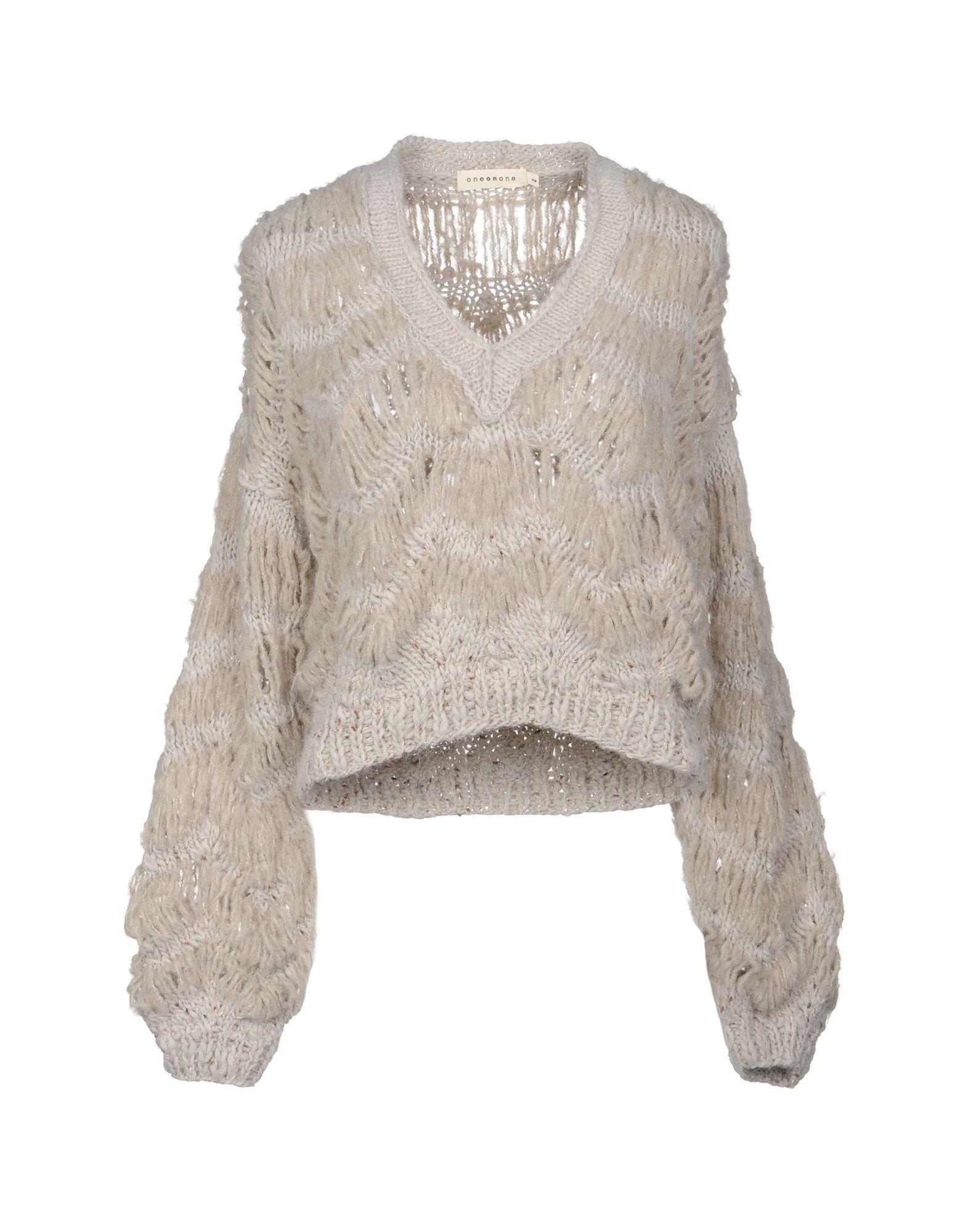 Pullover Oneonone Donna - Acquista online su XJFjcdFb
