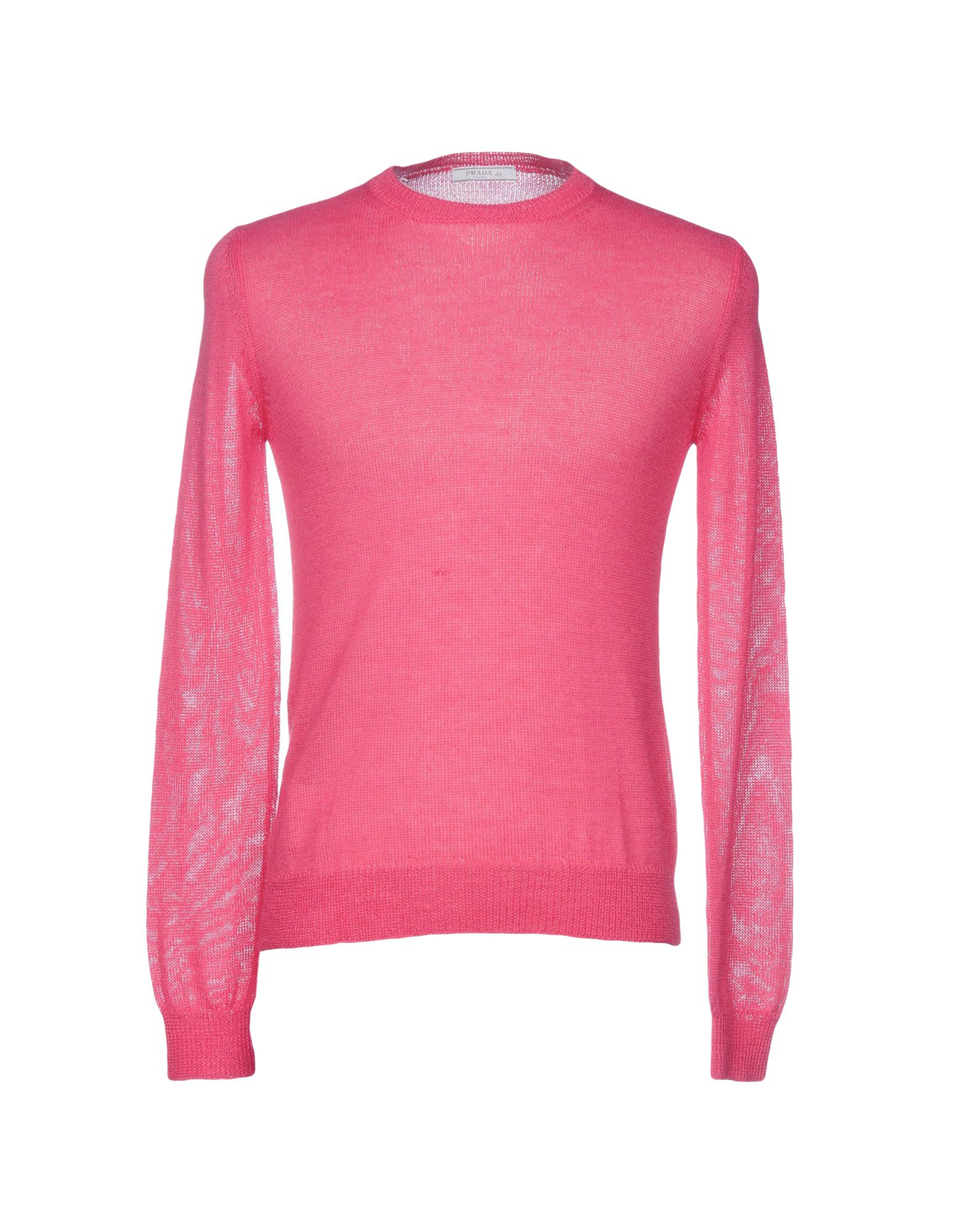 Pullover Prada Donna - Acquista online su