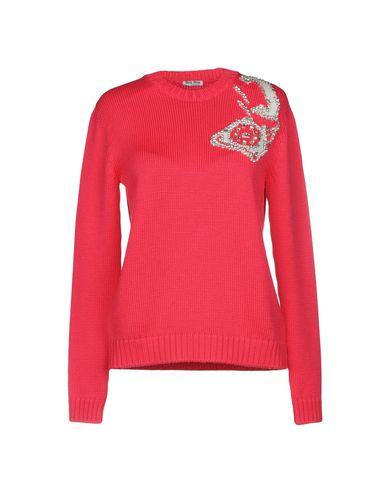MIU MIU - Sweater