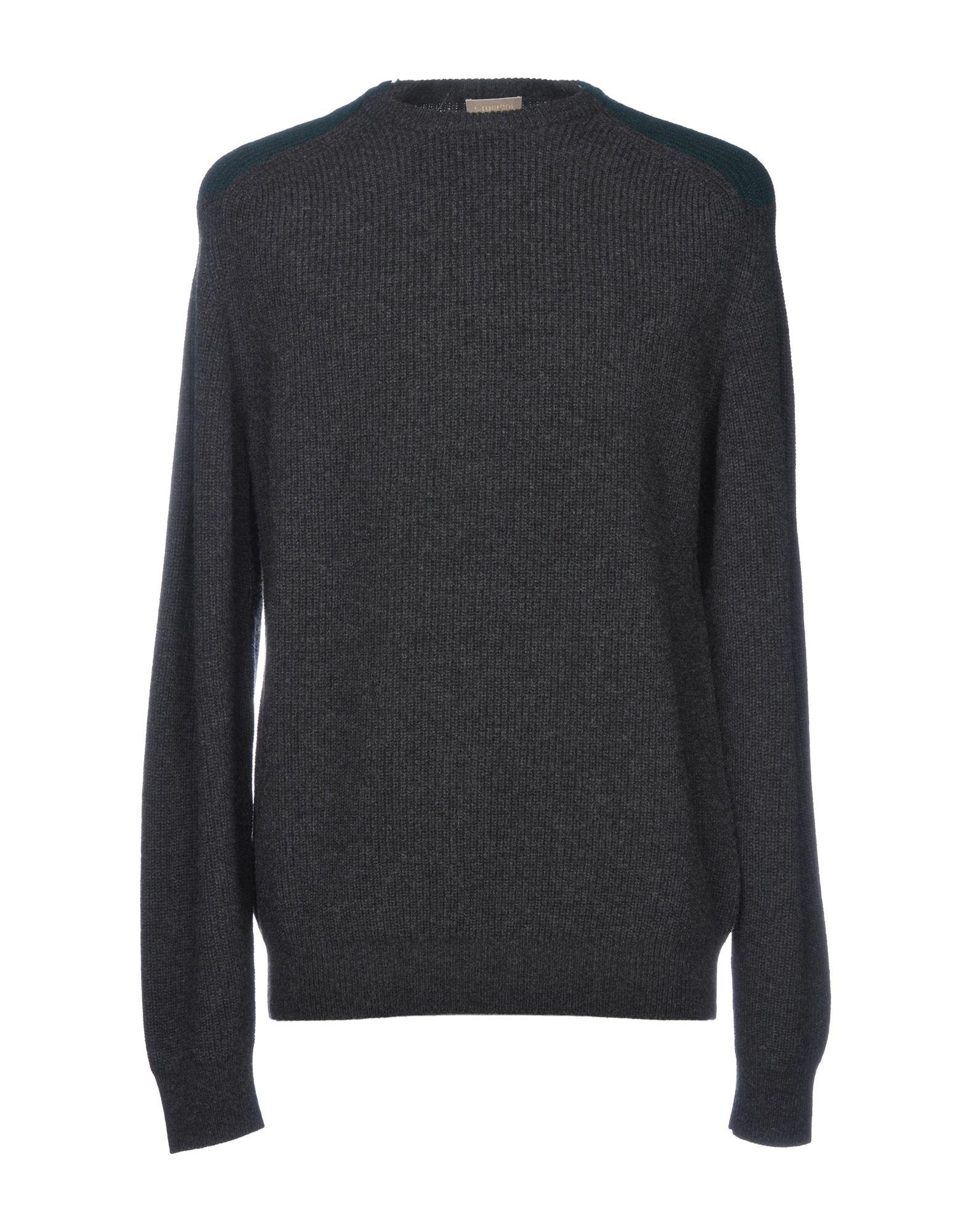 Pullover Cruciani Donna - Acquista online su