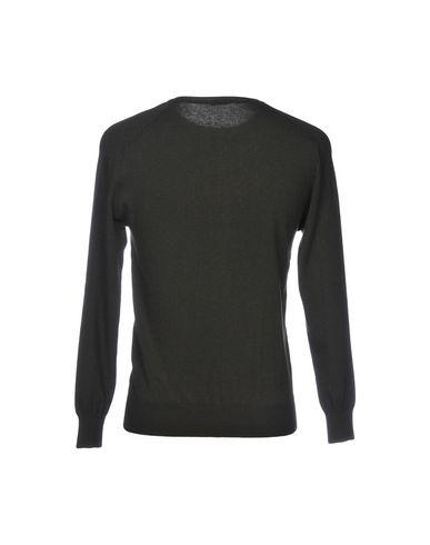 Hosio Jersey billig salg perfekt klaring mange typer online y0wfWDvwXO