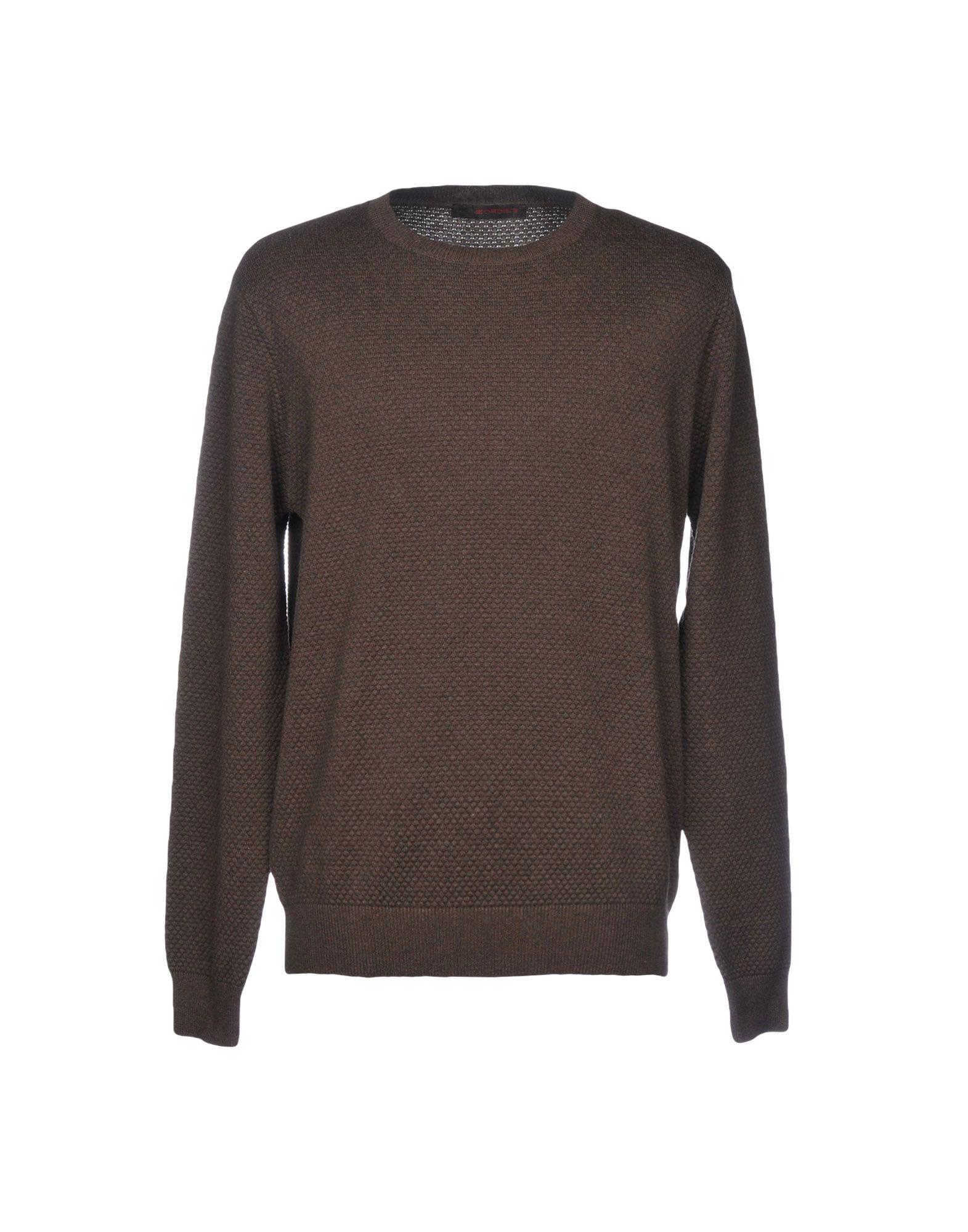 Pullover Jeordies Donna - Acquista online su