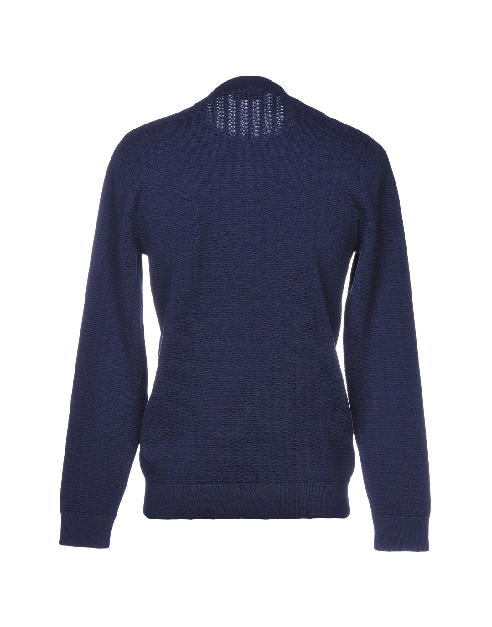 Pullover 39865613CF Selected Homme Uomo - 39865613CF Pullover c7429e