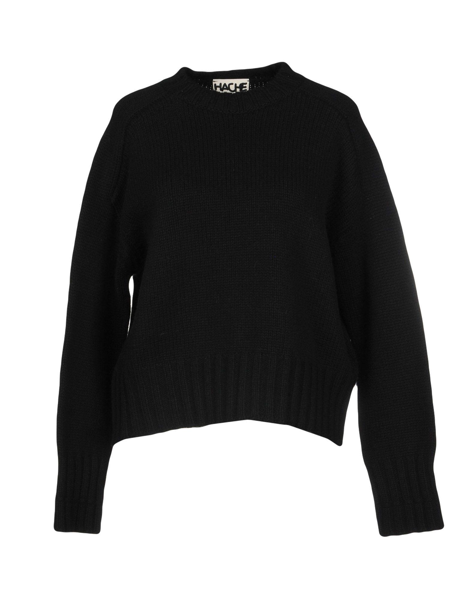 Pullover Hache Donna - Acquista online su nrR00x