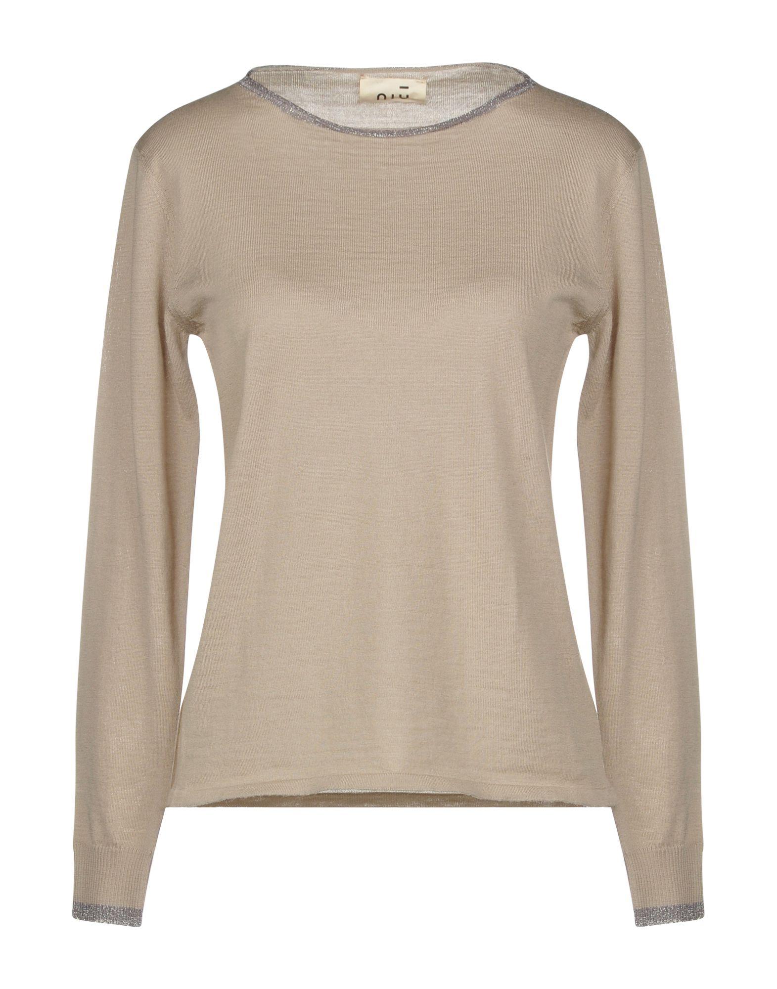 Pullover Niū Donna - Acquista online su