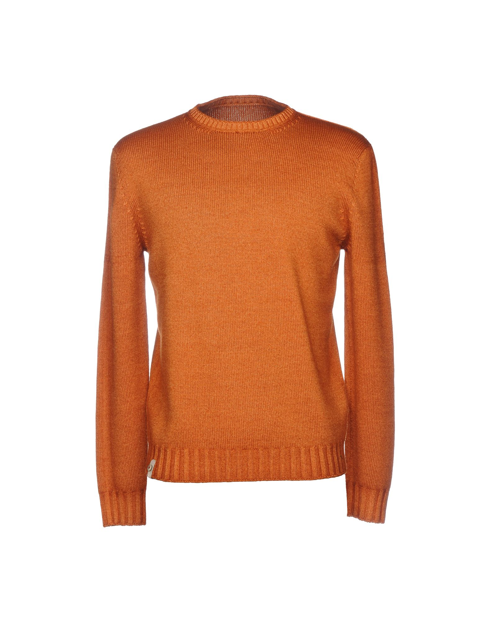 Pullover H953 Donna - Acquista online su