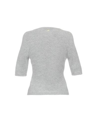 rabatt 2014 nyeste Escada Jersey gratis frakt beste 2014 unisex online kjøpe online autentisk snTdMqO